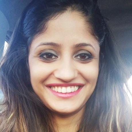 Dr. Aashi Chawla's profile on Curofy