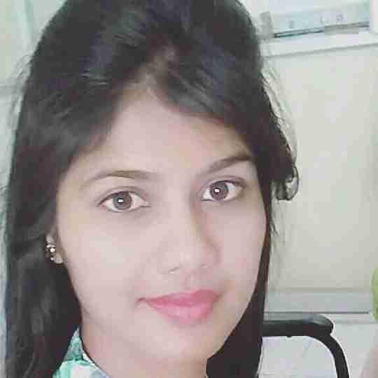 Dr. Vidhya Vishwanathan's profile on Curofy