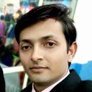 Subham Gautam Physiotherapist's profile on Curofy