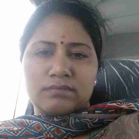 Dr. Mohana Rupa Lingamaneni's profile on Curofy