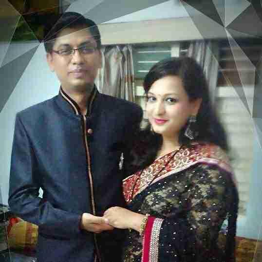 Dr. Ashish Lawankar's profile on Curofy