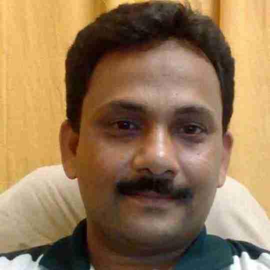 Dr. Sasanapuri Sudhakar Samuel Hahnemann's profile on Curofy