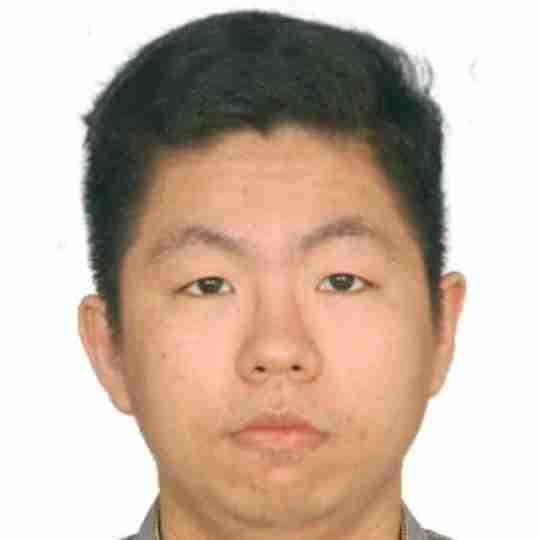 Dr. Pyae Phyo Kyaw's profile on Curofy