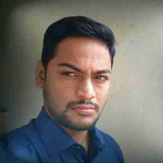 Dr. Rushi Travadi's profile on Curofy
