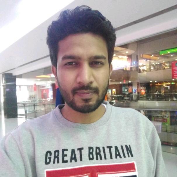 Dr. Kamal Deep's profile on Curofy
