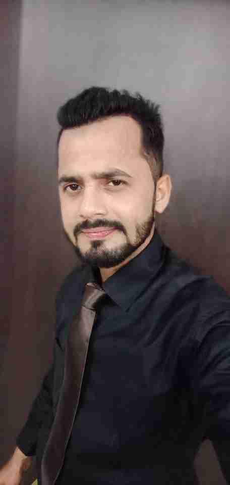 Dr. Imaad Siddiqui's profile on Curofy