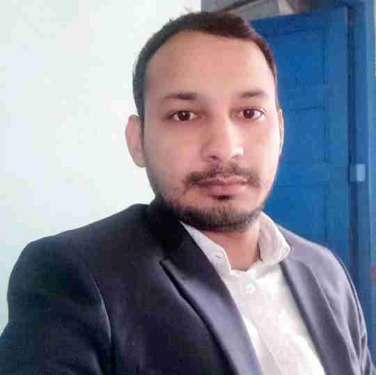 Dr. Sharad Mishra's profile on Curofy