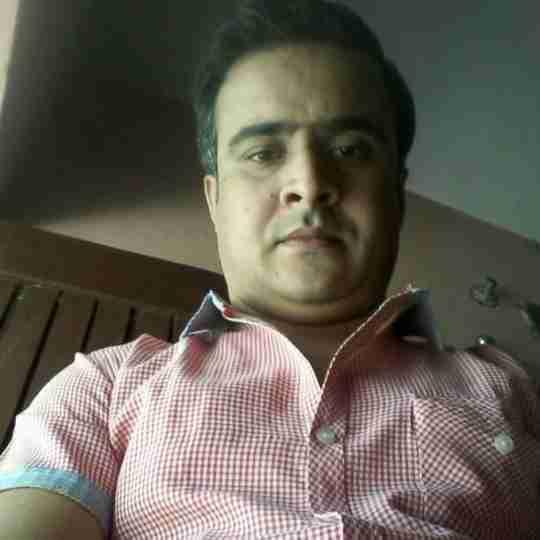 Dr. Chandan Singh's profile on Curofy