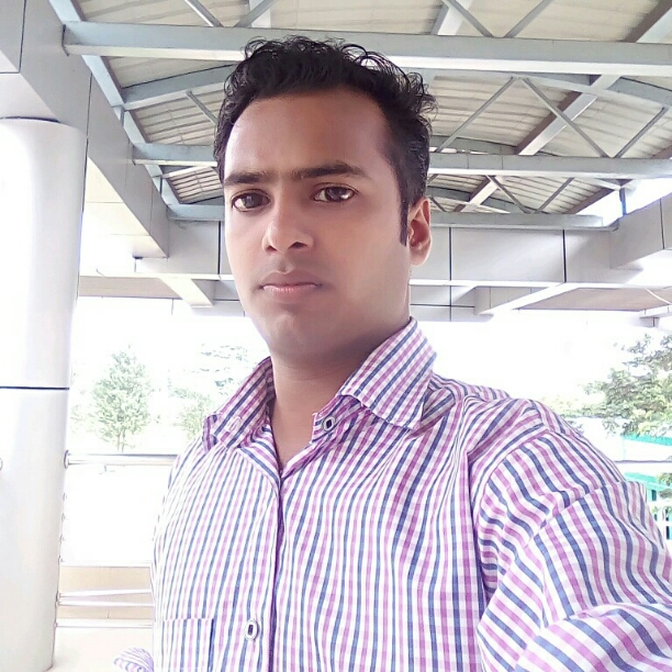 Dr. Md. Hanif Tahsin's profile on Curofy