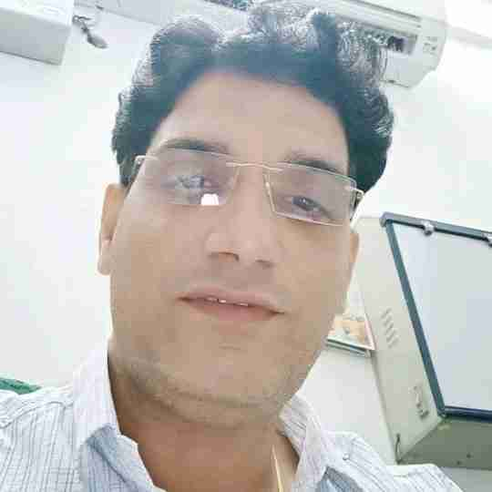 Dr. Ps Singh's profile on Curofy