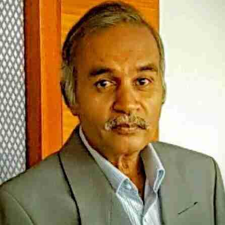 Dr. Kirtiraj Mandlik's profile on Curofy
