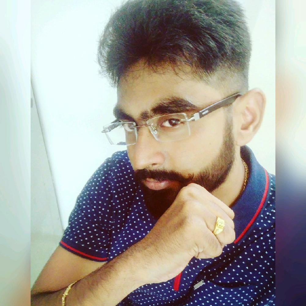 Ajay Venkatraman