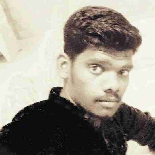 Mohan Bsms's profile on Curofy