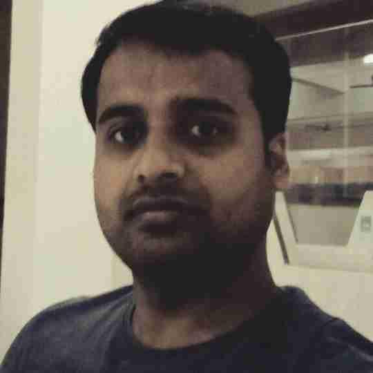 Dr. Anil Raj D's profile on Curofy