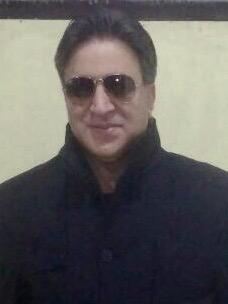Dr. Suneem Khan's profile on Curofy