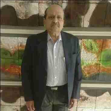 Dr. Vilas's profile on Curofy