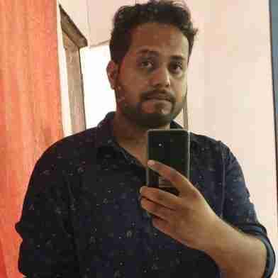 Dr. Sarfaraj Khan's profile on Curofy