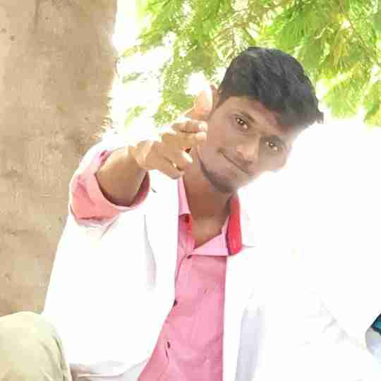 Dharmaraj S's profile on Curofy