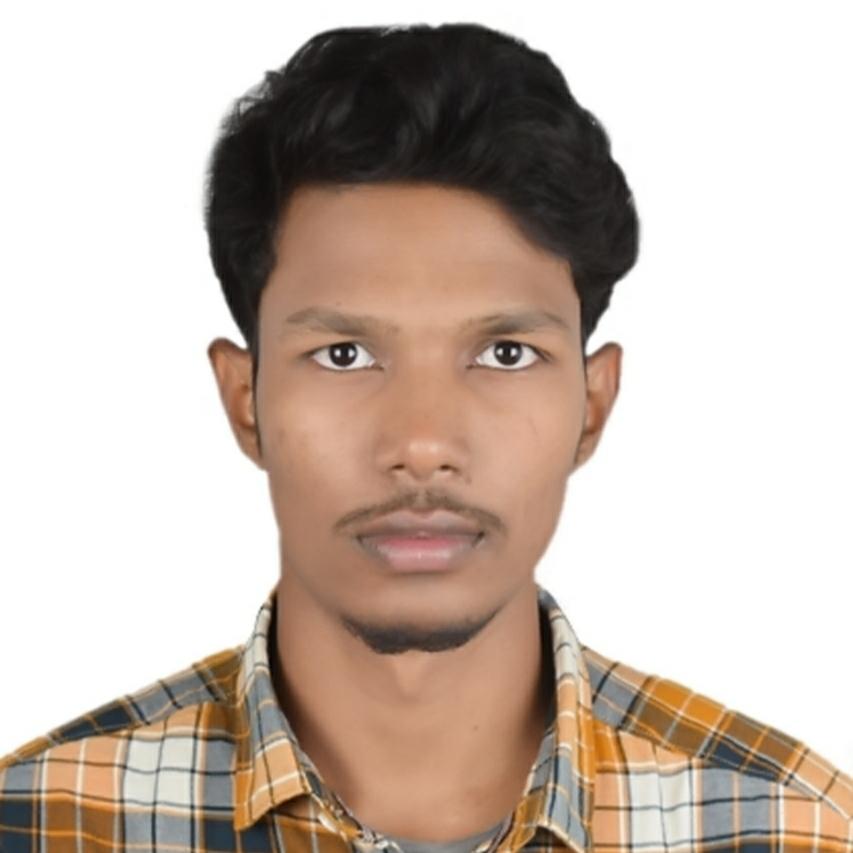 Dr. Raja Singh