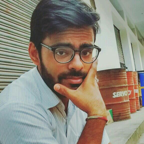 Dr. Shiladitya Mukherjee's profile on Curofy