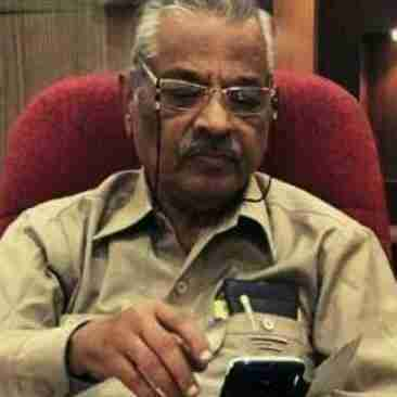 Dr. Basavaraj Dhanappa's profile on Curofy