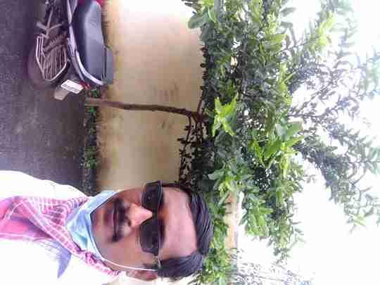 Dr. Avinash Nagargoje's profile on Curofy