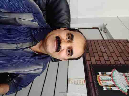 Dr. Harikrushnahospitalamreli Goyani's profile on Curofy