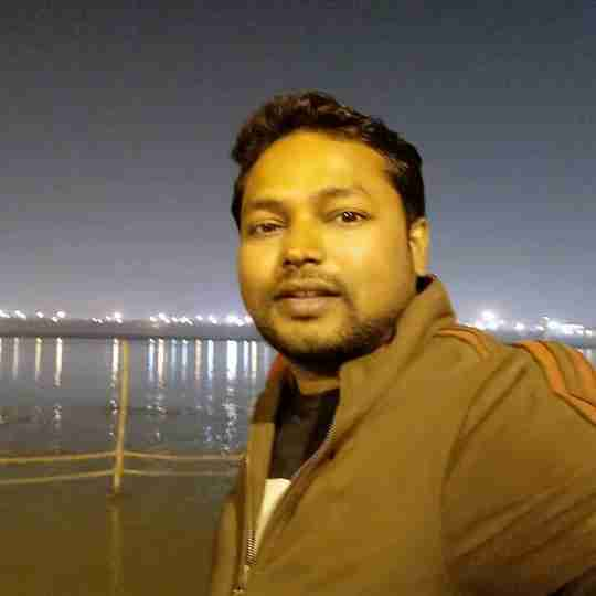 Dr. Sanjay Singh's profile on Curofy