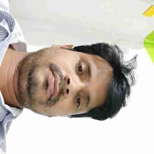 Dr. Abdul Motin's profile on Curofy