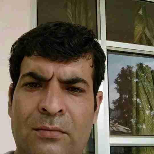 Dr. Syed Ehtisham's profile on Curofy