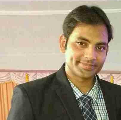 Dr. Rohit Kumar Akula's profile on Curofy