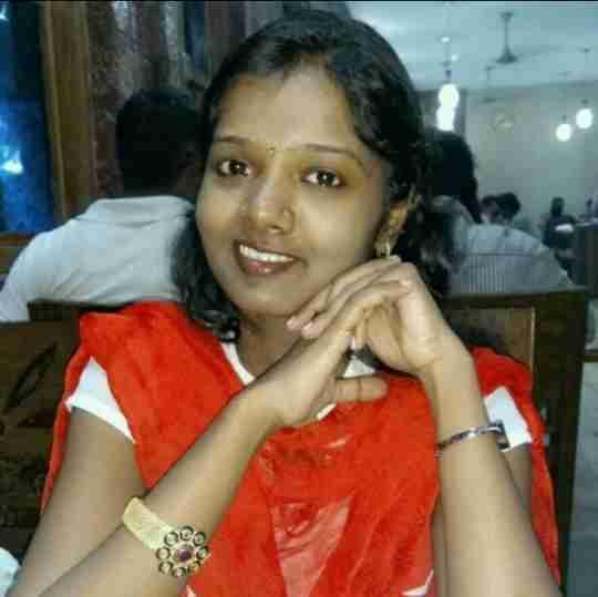 Dr. Smita Shinde's profile on Curofy