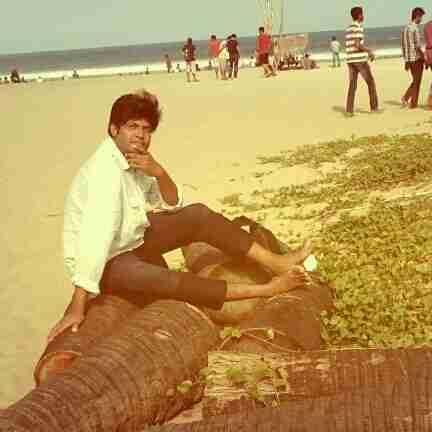 Dr. Viroop Reddy's profile on Curofy