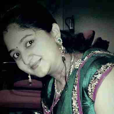 Dr. Anamika Ghodke's profile on Curofy