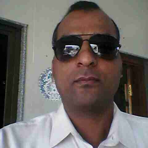 Dr. Sidram Metri's profile on Curofy