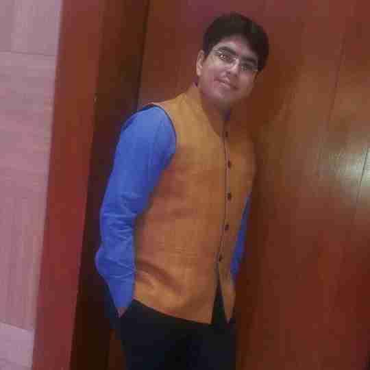 Dr. Satya Arya's profile on Curofy