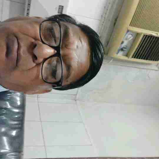 Dr. Rajendra Singh's profile on Curofy