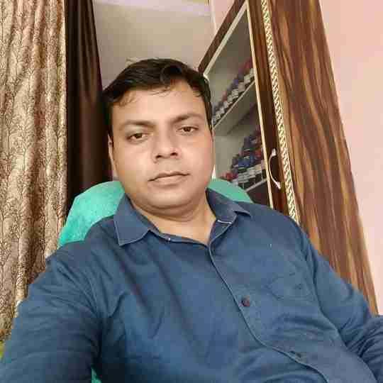 Dr. Om Prakash's profile on Curofy
