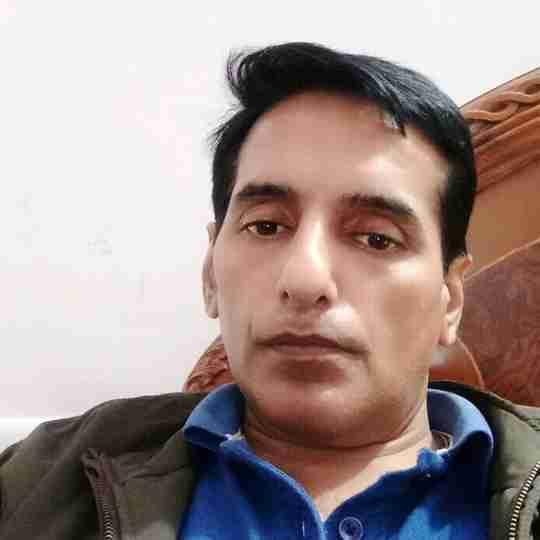 Dr. Rajvinder Singh Malik's profile on Curofy