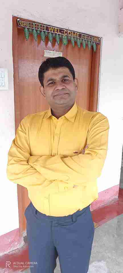 Dr. S K Sajjan's profile on Curofy