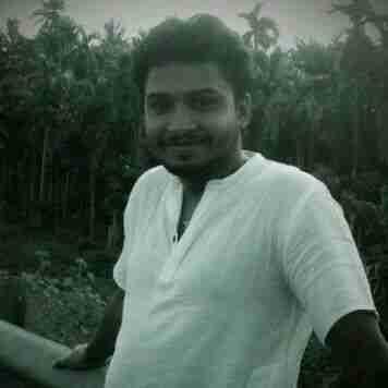 Dr. Sudharsan Raj's profile on Curofy