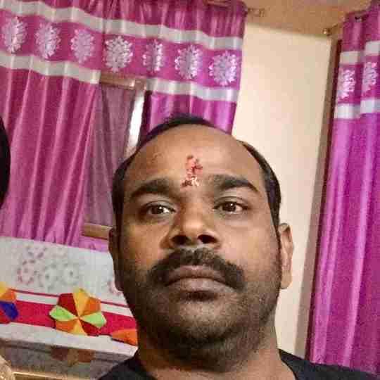 Dr. Shailendra Sonkar's profile on Curofy