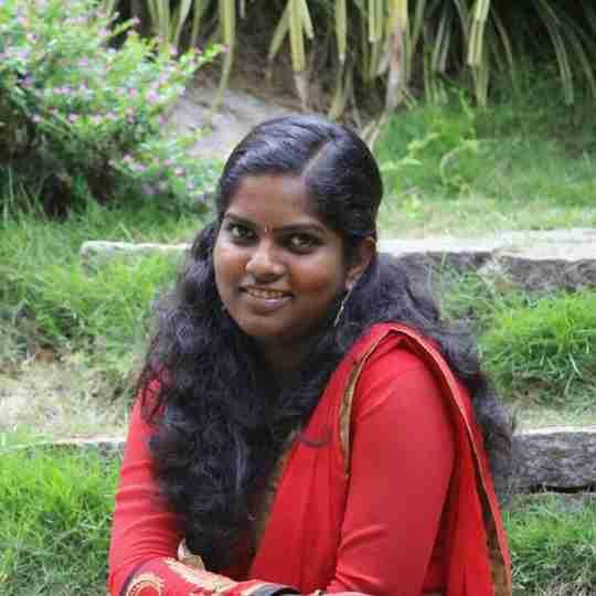 Dr. Priyanka Sandeep's profile on Curofy