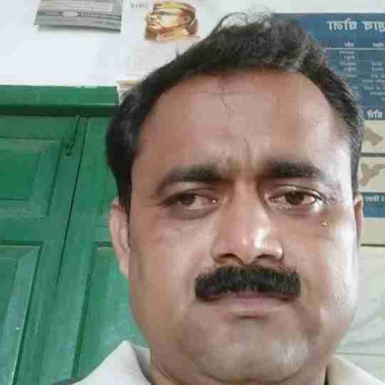 Dr. Irfan Ahmad's profile on Curofy