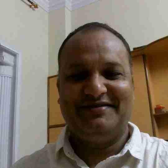 Dr. Dilip Kumar Goyal's profile on Curofy