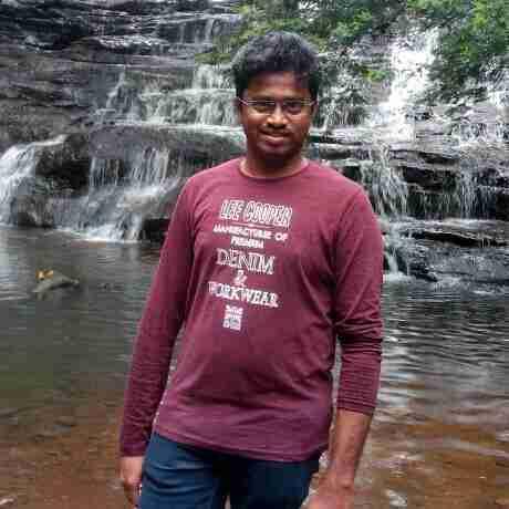 Dr. Madhu Sudhan's profile on Curofy