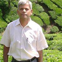 Dr. R.elango Raja's profile on Curofy