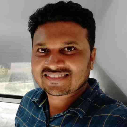 Dr. Nitin Khandekar Na's profile on Curofy