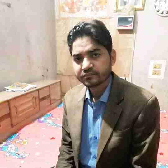 Dr. Devendra Shukla's profile on Curofy