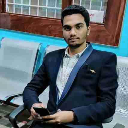 Rahul Kumar's profile on Curofy